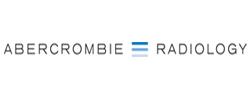 Abercrombie Radiology