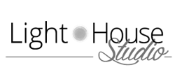 Light House Studio Logo