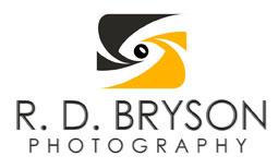 RD_Bryson