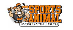 Sports Animal