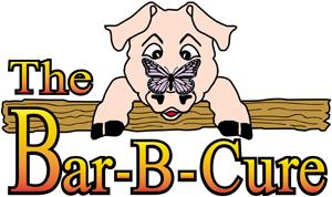 Bar B Cure