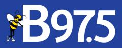 B97.5